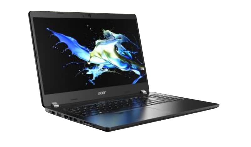 notebook-acer-travelmate-p2-tmp215-52-i5-1035g18gb512gbwin10_1-min
