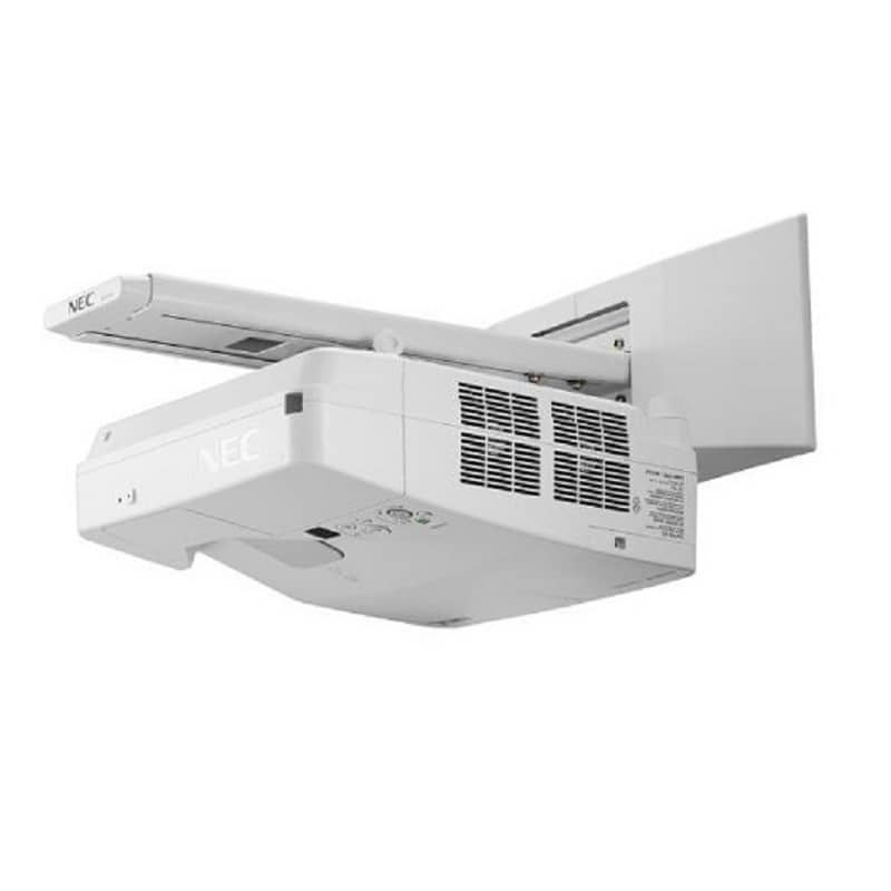 projektor-nec-um-351w-z-uchwytem-sciennym-nec-min
