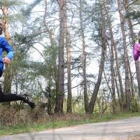 189. Heidelauf in Halle-Nietleben