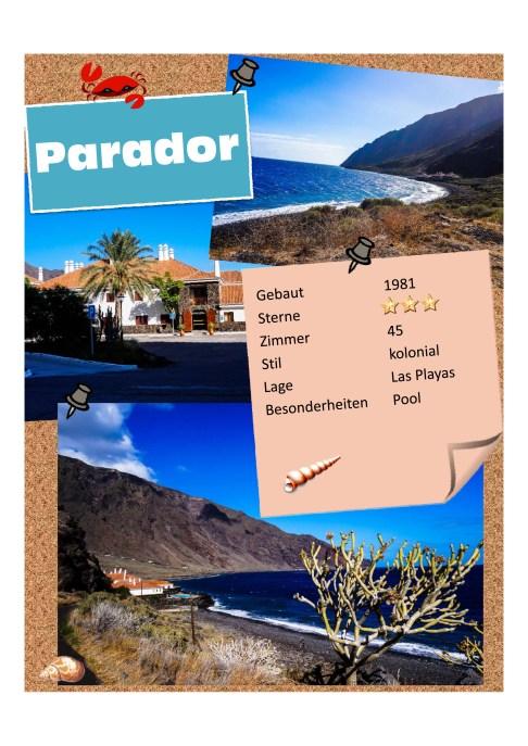 Parador3