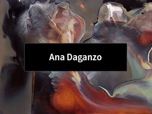 Click here to go to Projekteria [Art Gallery] - Artists - Ana Daganzo