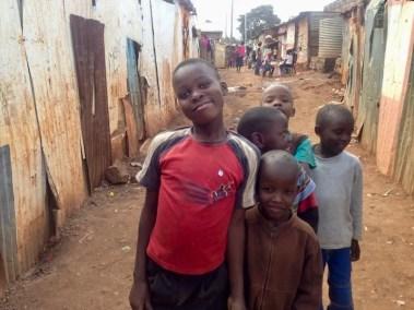 Kiberské děti