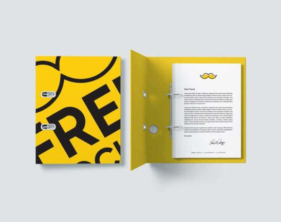 free-folder-letter-mockup-psd-1000x683