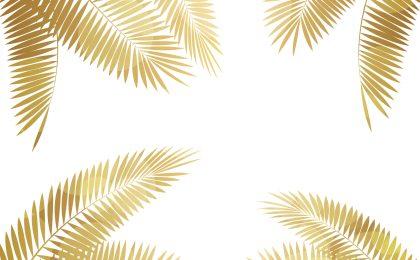 Kuldne disain