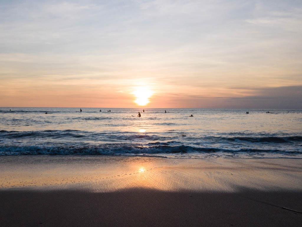 Prawdziwe oblicze Bali