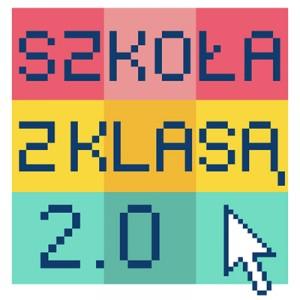 logo_szkola2_0-300x300