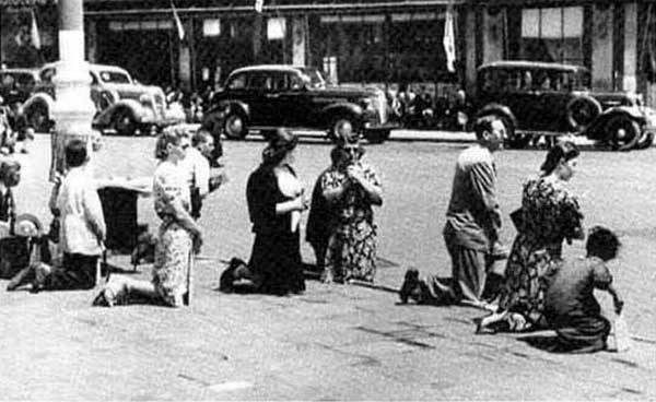 Bucuresti-22-iunie-1941-5