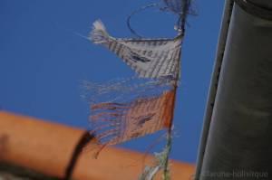 drapeau-de-priere