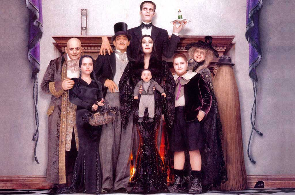 photo-famille-addams-2