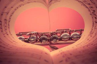 musique du coeur