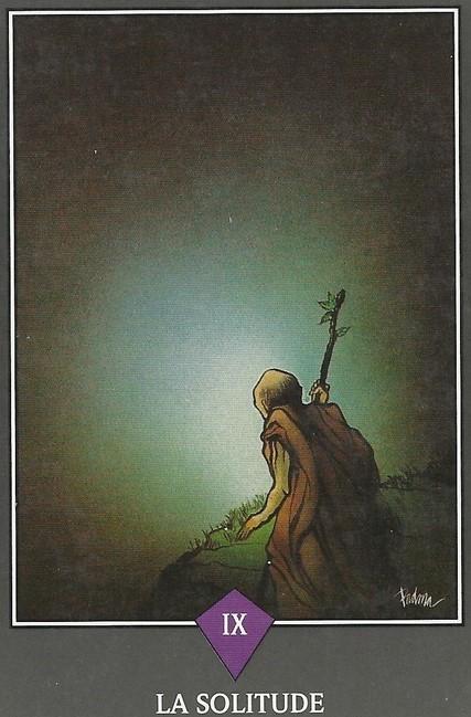 solitude-tarot-osho