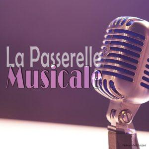 passerelle-musicale-podcast