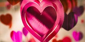 L'amour inconditionnel …