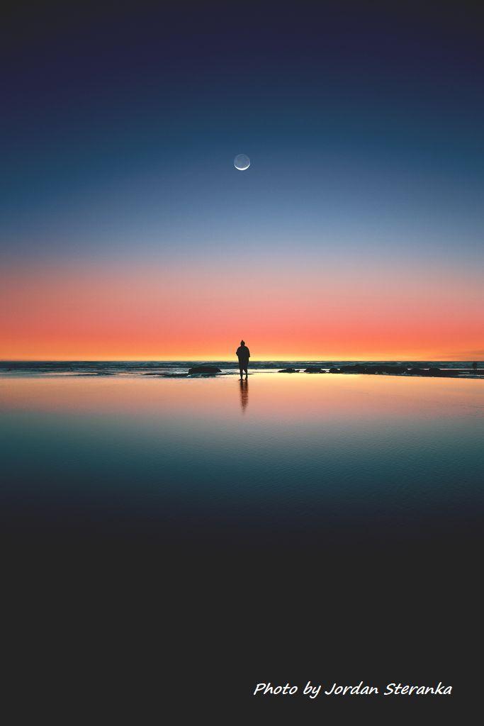 solitude-face-a-la-splendeur-verseau