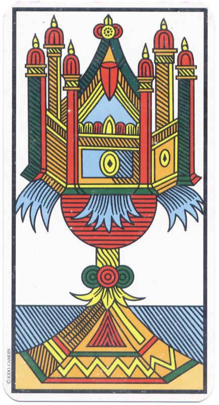 as-de-coupe-tarot
