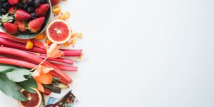 L'alimentation hypo-toxique pour combattre les inflammations