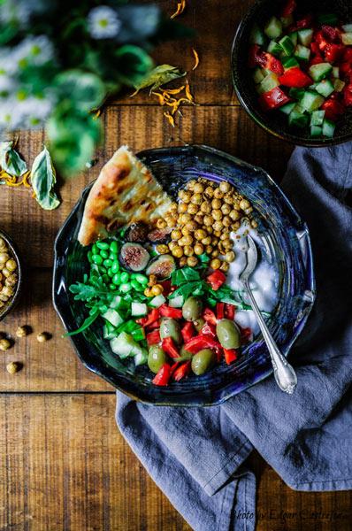 Cuisine & recettes - Pratiques de santé - La Passerelle