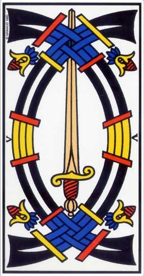 5-epee-tarot-marseille