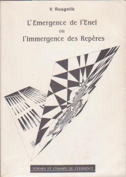 emergence-enel-ravatin-Rosgnilk