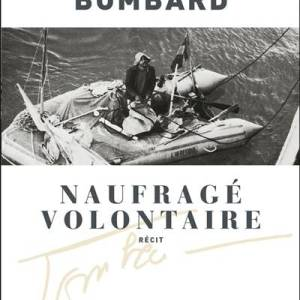 naufrage-volontaire-bombard
