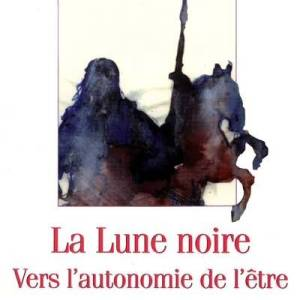 lune-noire-marc-beriault-astrologie-lilith