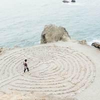 La solitude, une clé sur la Voie du non-attachement