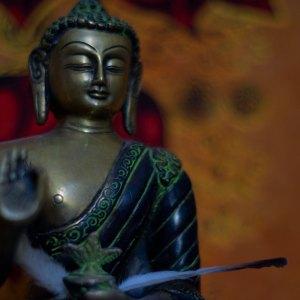 son-meditation-presence