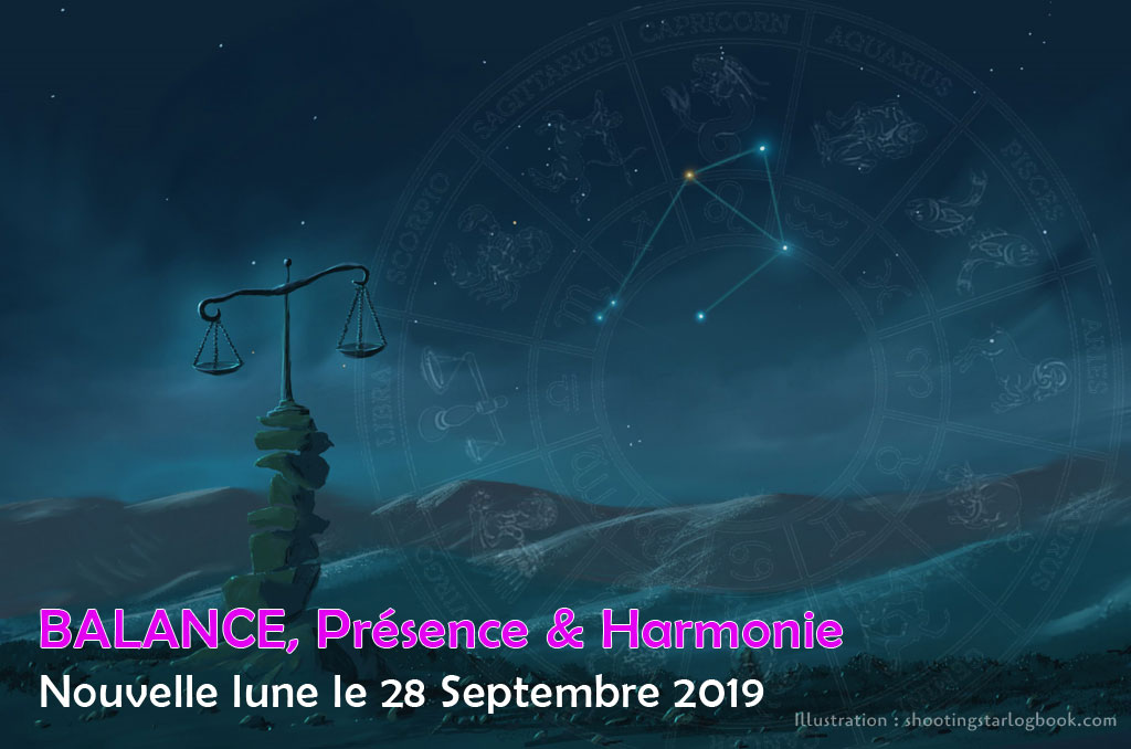 nouvelle-lune-en-balance-presence-harmonie