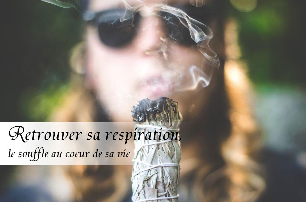 retrouver-sa-respiration-art-souffle
