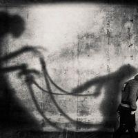 Sapiens, de Yuval Noah Harari : aux origines de notre conditionnement