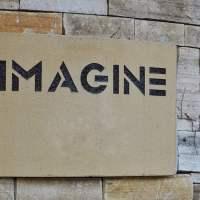 Sapiens, de Y.N. Harari - L'imaginaire, notre super pouvoir