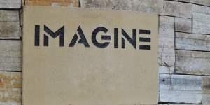 Sapiens, de Y.N. Harari – L'imaginaire, notre super pouvoir
