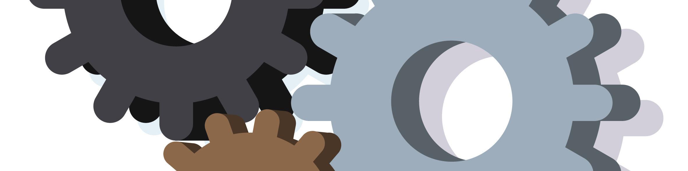 cropped-Logo-Efficacité-familiale.jpg