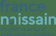 l'écloserie Vendée Naissain basée à Bouin