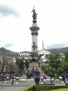 EquateurQuito165
