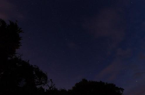 #31/52 - Nuit des étoiles