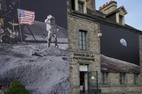 #38/52 - Maison de la Photographie
