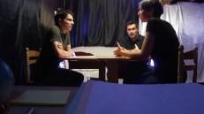 Plan Social : interview