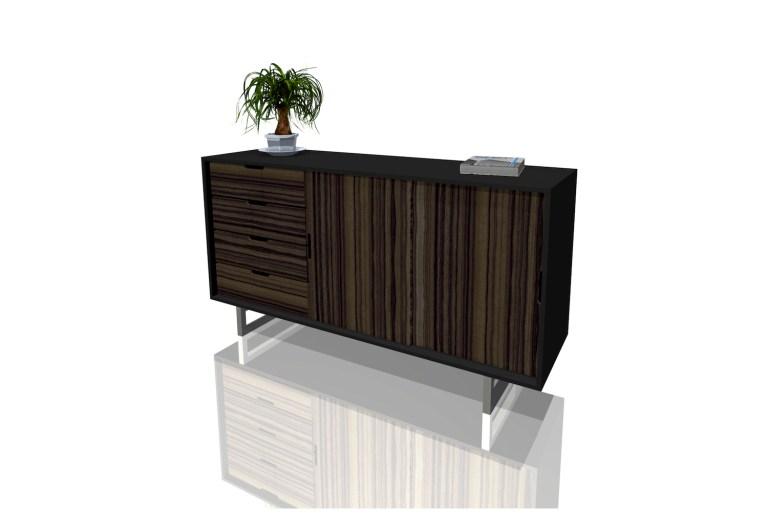 Mobilier_rangement_Storage_modular