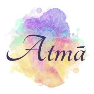 Logo Atma grossesse et essais bébé en pleine conscience
