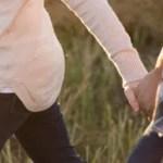 Pourquoi se préparer à la grossesse avant la conception ?
