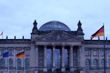Berlim para iniciantes: dicas de turismo na capital da Alemanha