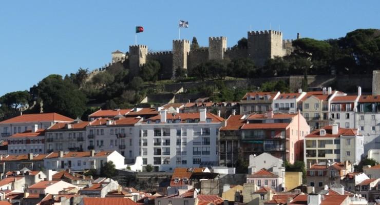 Top 10 atrações turísticas em Lisboa