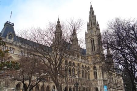 Dois dias em Viena: roteiro turístico pela capital austríaca