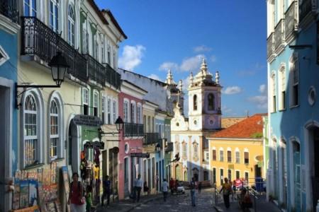 Dicas para turistas que vão a Salvador – Bahia