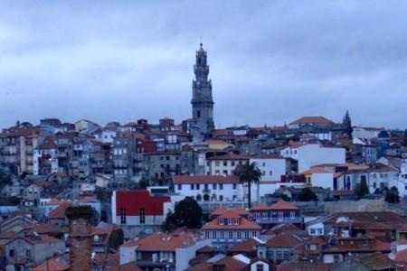 Porto além de seus famosos vinhos