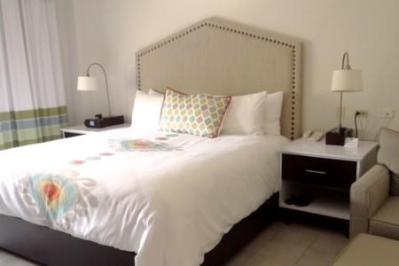 Dica de hotel em Porto Príncipe: Best Western Premier Petión-Ville
