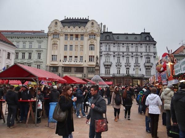 mercado-de-natal-de-bratislava