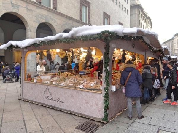 mercado-de-natal-na-piazza-del-duomo