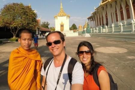 Ásia: Diário de Viagem – Parte Final
